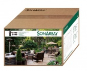Комплект Sonance SONARRAY