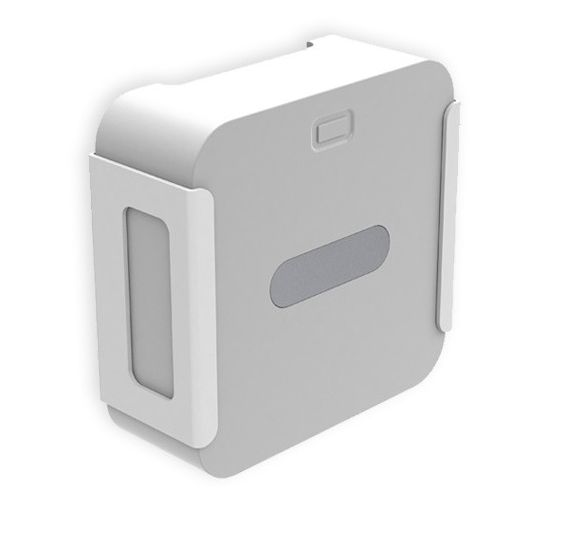 Flexson SONOS BRIDGE Wall Mount