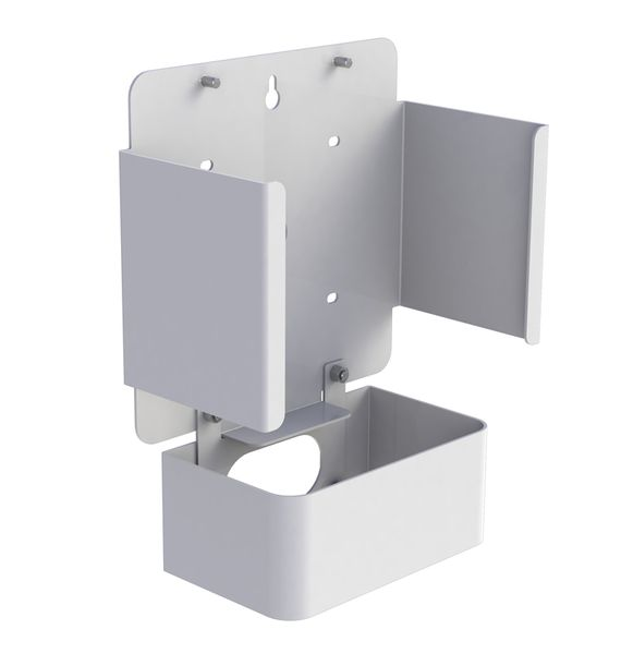 Flexson SONOS CONNECT Wall Mount