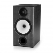 Monitor Audio Bronze BX 2 Black Oak