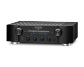 MARANTZ PM 8005 black