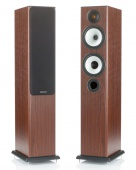 Monitor Audio Bronze BX 5 Rosemah