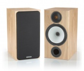 Monitor Audio Bronze BX 2 Natural Oak