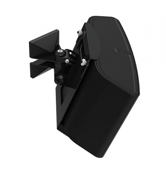 Flexson SONOS PLAY:5 Wall Mount