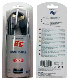 Real Cable HD-120/1M50