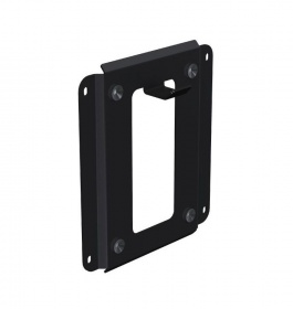 Flexson SONOS SUB Wall Mount