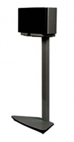Flexson SONOS PLAY:5 Floorstand