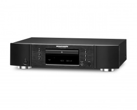 Marantz CD 5005 black
